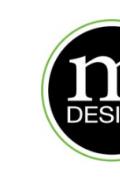 mDesign宣布完成对亚马逊市场卖家的首次收购