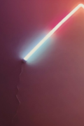 Govee Glide壁灯是为任何空间添加重点照明的绝佳方式