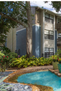 TruAmerica以2.09亿美元收购内华达州 佛罗里达州和犹他州的公寓社区