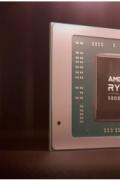 AMD 开发人员讨论用于Ryzen和Steam Deck的新Linux CPPC驱动程序
