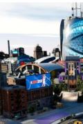 如何在 NBA 2K22 中更改城市隶属关系