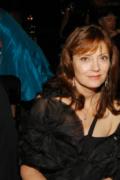 苏珊萨兰登回顾她与前情人大卫鲍伊的最后一次谈话